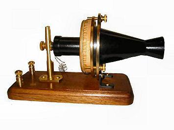 Телефон Белла