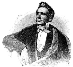 Чарльз Гудьир