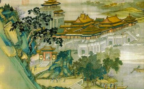 Что изобрели в Китае: топ 8 открытий, ставших мировыми ценностями